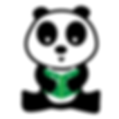 Panda Mandarin Language Programs - Chinese language school