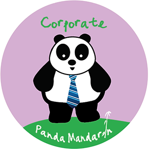 Panda Mandarin Corporate Programs
