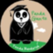 Panda Giants