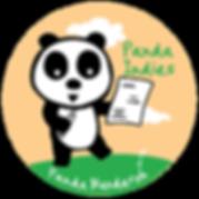 Panda Indies