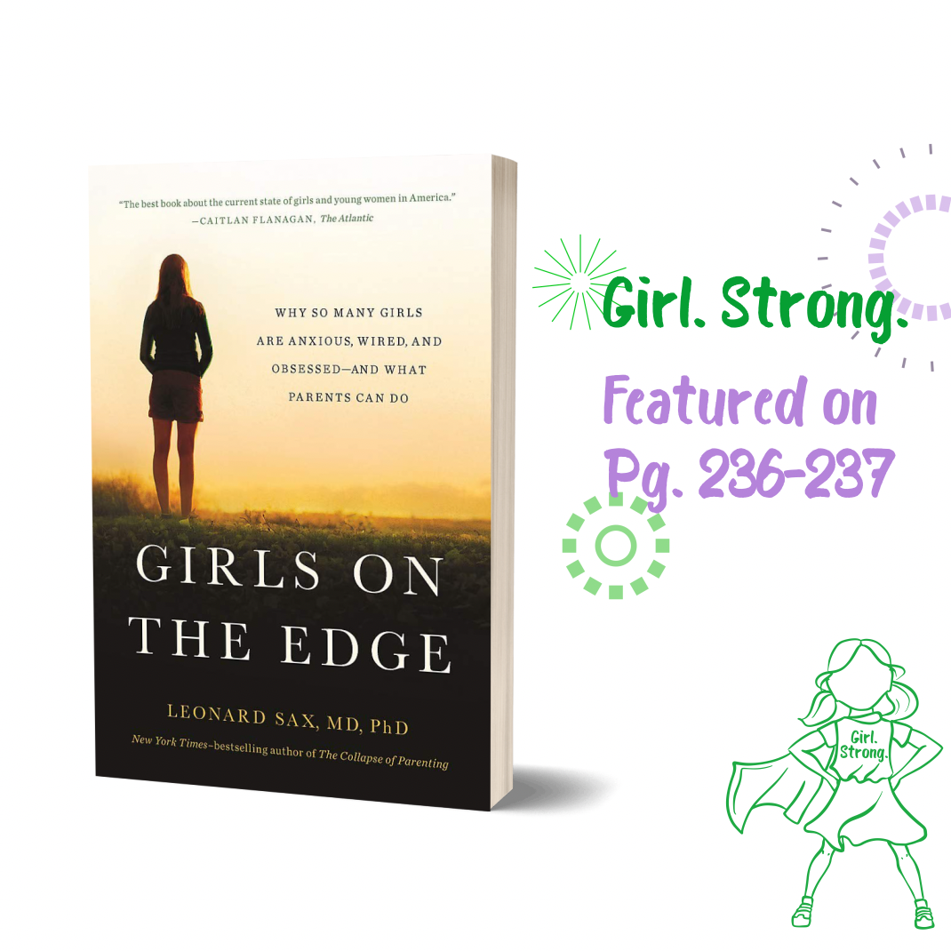 girl strong book feature updated.png