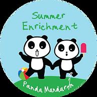 Summer Enrichment.png