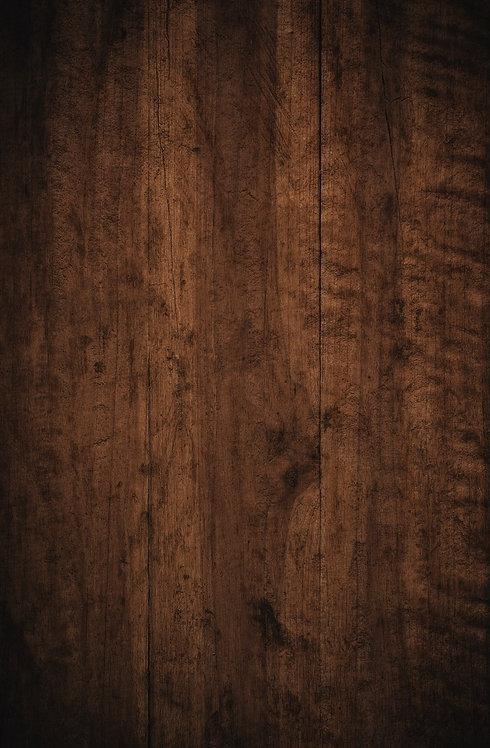 Wood essentials