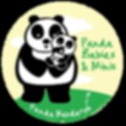 Panda Minis
