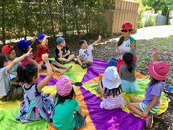 Panda Mandarin Language Programs, Trial Classes, Summer Camp