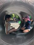 Panda Mandarin Summer Camp 2019
