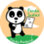 Panda Mandarin Language Program - Panda Indies - Chinese language school