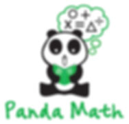 Panda Mandarin Language Programs - Panda Math - Mandarin classes