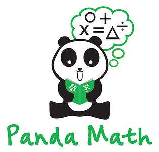 Panda Math