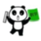 Panda Mandarin Language Programs - Programs - Mandarin courses toronto