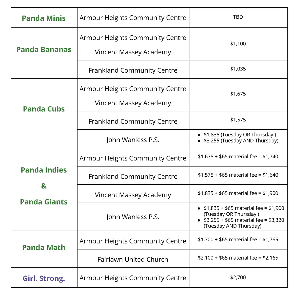 2019-20 Price List.png