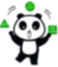 Panda Mandarin Language Programs - Mandarin classes