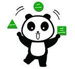 Copy of Panda Math_LOGO2 no word.jpg