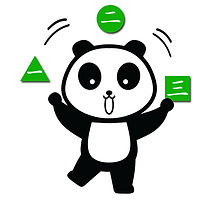 Panda Mandarin Language Programs - Trial Class & Sign Up - Chinese classes