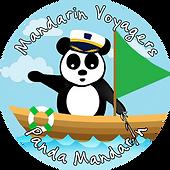 Mandarin Voyagers.png