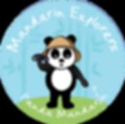 MandarinExplorers_edited.png