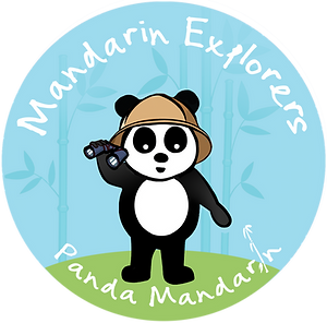 MandarinExplorers_edited.png