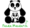 Panda Mandarin Language Programs - Mandarin Lessons  Mandarin courses toronto  Chinese language school  Chinese classes  Mandarin classes