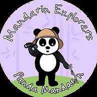 Mandarin Explorers.png