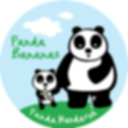 Panda Mandarin Language Program - Panda Bananas - Mandarin Lessons