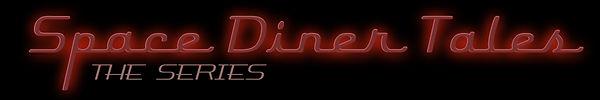 Space Diner Tales Logo.jpg