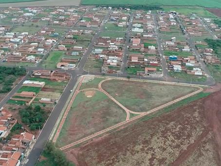 A FHV colabora para o desenvolvimento imobiliário e comercial de Araraquara