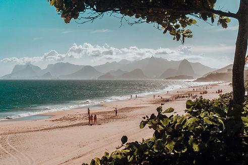 brasil-renata-calil.jpg
