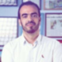 Lucas Carvalho 3atos.jpg