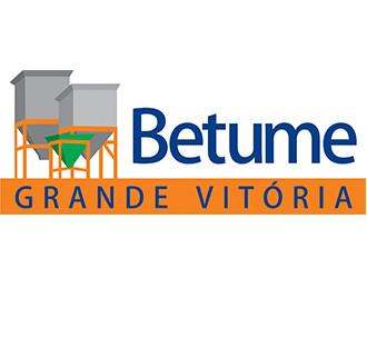 betume_logo.jpg