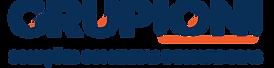 Grupioni-Logotipo-Final-3atos-Slogan_bai