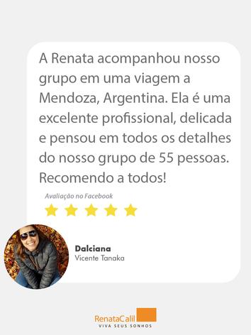 3-post-testemunho-renata-calil.png