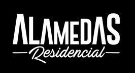 1049-Site-Alamedas-logo.jpg