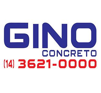 gino.jpg