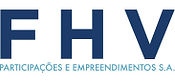 logo-fhv.jpg