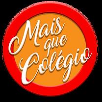 selos-Landing-page_Mais_que_colégio.png