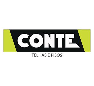 conte.jpg