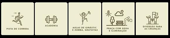 1-selos.png