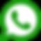 whatsapp_PNG21 fundo.png