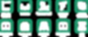 pictograma-alamedas.png