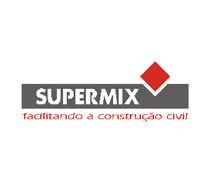 supermix.jpg