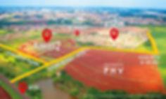 Mapa-de-Acessos.jpg