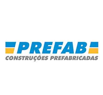 prefab.jpg