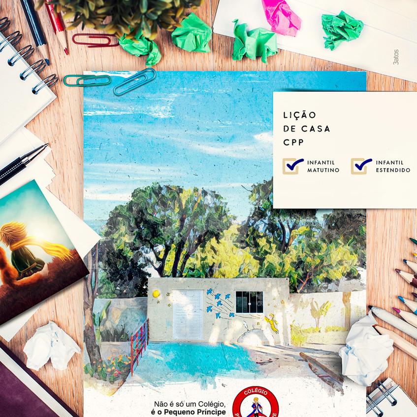 2-POST-1075-mais-cores-e-amores-conceito