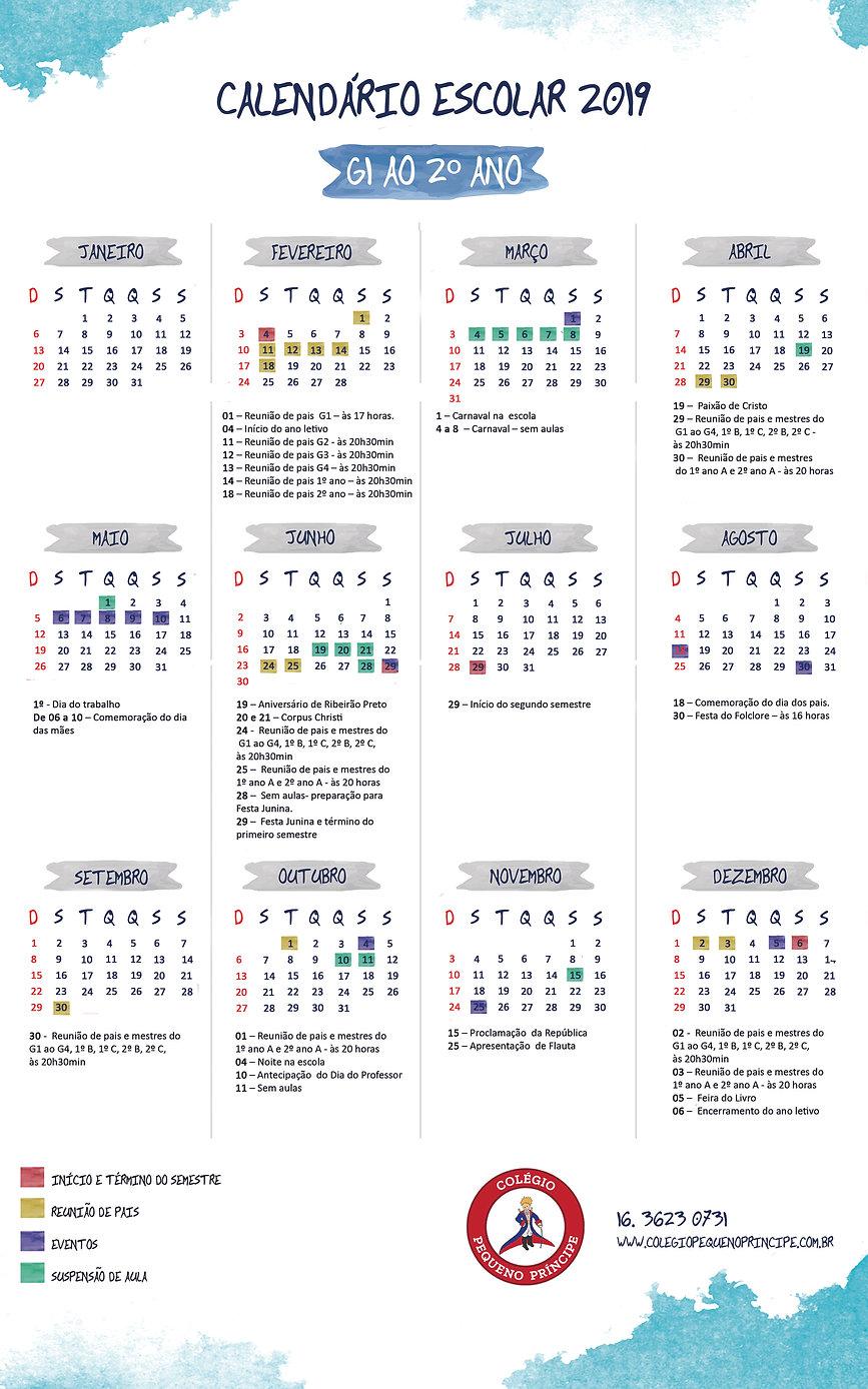 calendário_G1_ao_2º_ANO.jpg