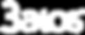Logotipo-3atos-branco.png