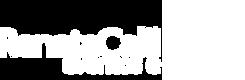 logo_Renata_Calil_Branco.png