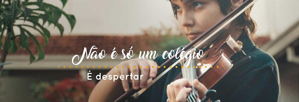 banners-site-matriculas_violino_NOVO.jpg