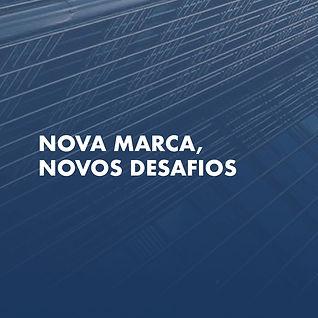 Grupioni_NovaMarca_Posts_01.jpg