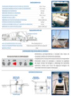 imagens.jpg