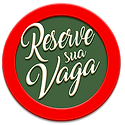 b-selos-Landing-page-Reserve-sua-vaga.pn